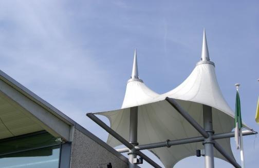 Architecture publique